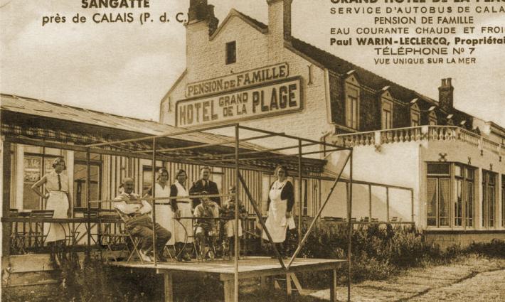 sangatte-carte-publicitaire-hotel-de-la-plage.jpg