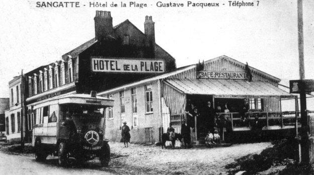 sangatte-hotel-de-la-plage.jpg