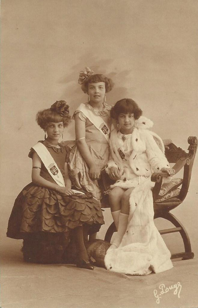 poupées-de-calais-1925.jpg