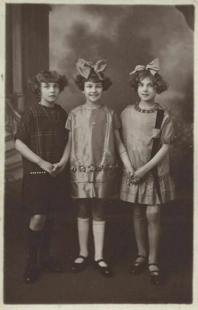 fetes-des-poupees-de-calais-1925.jpg