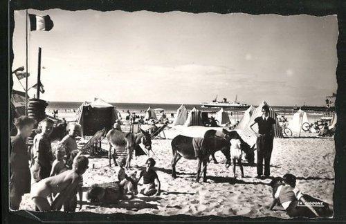 sur-la-plage-de-calais-dans-les-annees-1960-herve-tavernier-calais.jpg