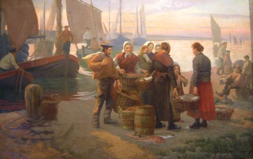 sur-les-quais-vieux-boulogne-sur-mer-matelots-livraison-poisson.jpg