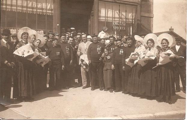 tiraboschi-1923-herve-tavernier-calais.jpg