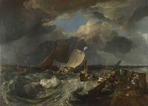 william-turner-calais-herve-tavernier-calais.jpg