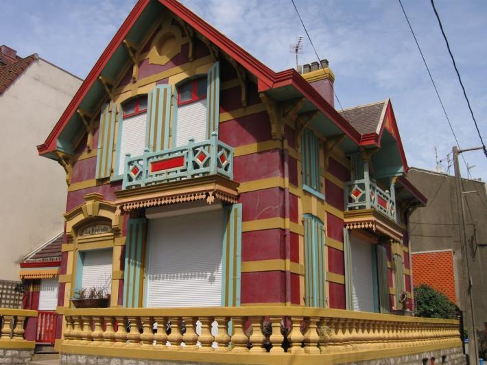 wimereux-belle-maison-typique-de-wimereux.jpg