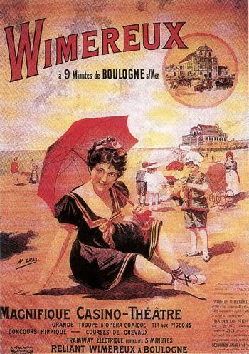 wimereux-et-son-casino-theatre-1.jpg