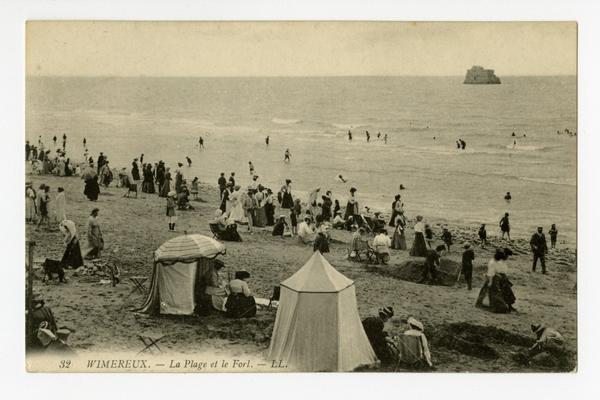 wimereux-la-plage-et-le-fort.jpg