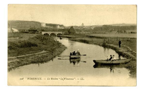 wimereux-la-riviere-herve-tavernier-calais.jpg