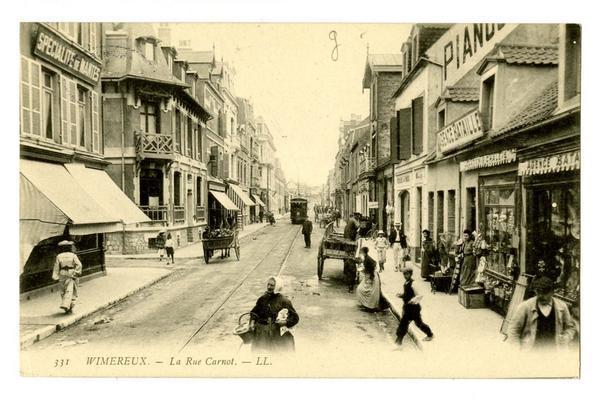 wimereux-la-rue-carnot-centre-ville.jpg