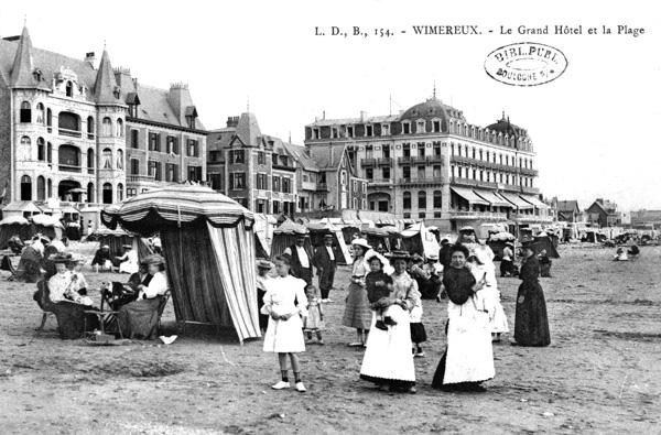 wimereux-le-grand-hotel-et-la-plage.jpg
