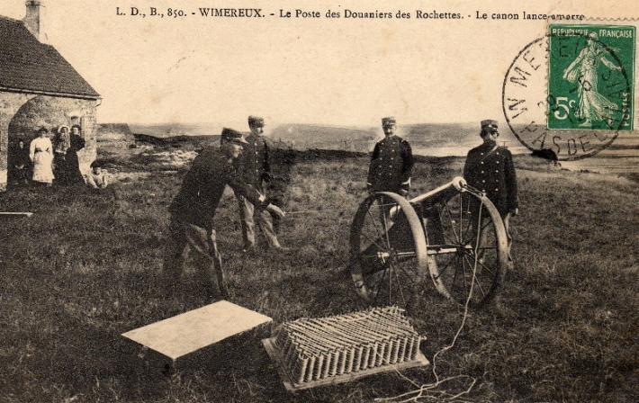 wimereux-le-poste-de-douane.jpg