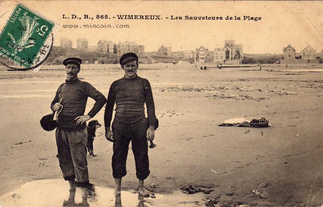 wimereux-les-sauveteurs-de-la-plage-herve-tavernier-calais.jpg