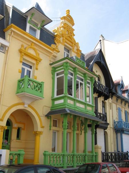 wimereux-maison-de-style-station-balneaire.jpg