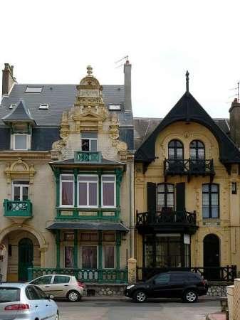 wimereux-maisons-bien-restaurees-avec-bow-window.jpg