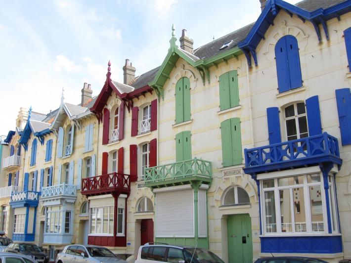 wimereux-maisons-typiques-des-stations-balneaires-du-nord.jpg