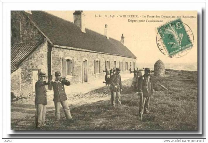 wimereux-poste-de-douanes-des-rochettes-herve-tavernier-calais.jpg