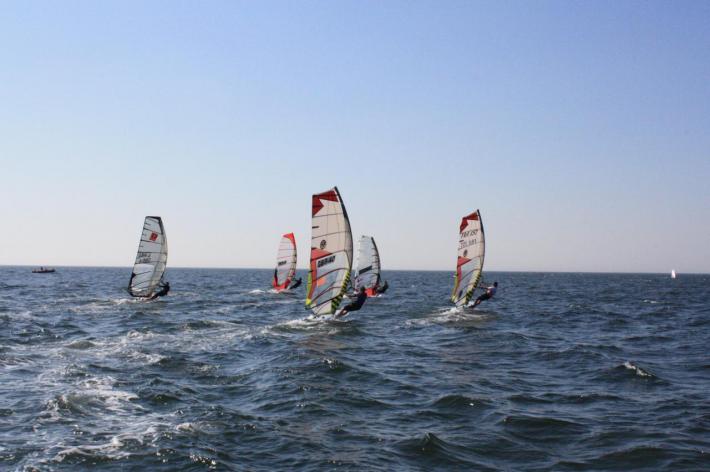 wimereux-windsurf.jpg