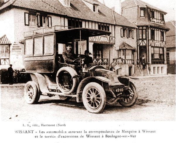 wissant-automobiles-assurant-la-correspondance-de-marquise-a-wissant-et-les-excursions-de-wissant-a-boulogne.jpg